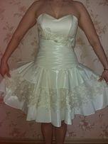 Выпускное Платье. Випускне плаття. Вечірнє плаття. Вечірня сукня