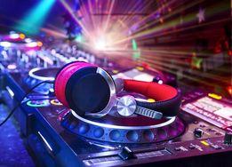 ВЕДУЩАЯ(ТАМАДА)МУЗЫКА(DJ+СВЕТ)3000 ГРН,можно заказ по часам,666195762