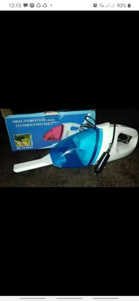 Vaccum cleaner for sale