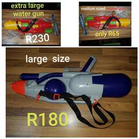 Water guns for sale