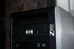 Obudowa HP Z800