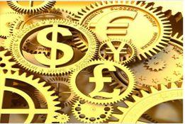 Обмен валют. ФРАНШИЗА по Украине