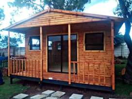 Quality wendy houses