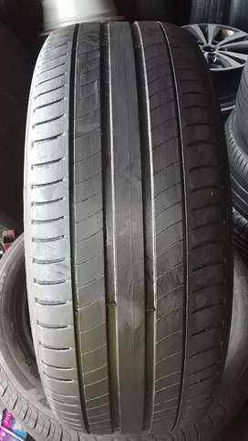 235/55R17 michelin tyres
