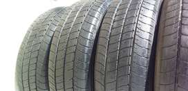 Tyres size 16/215/70