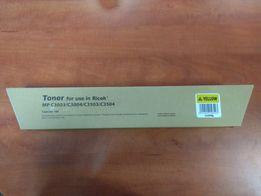 Toner do Ricoh MPC 3003, 3004, 3503, 3504