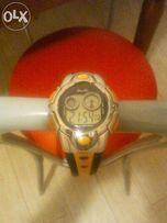 Спортивные НОВЫЕ часы Sam Tat Water