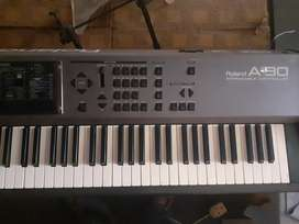 Roland A90 for Sale