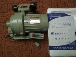 Продам электродвигатель для швейных машин.