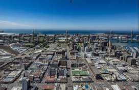 To Let - Retail - Durban Central - 95m2 - 204m2