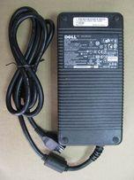 Блок питания 12В 18А Dell