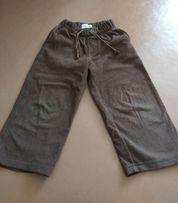 Спортивные штаны Old Navy на мальчика 3-4-5 лет