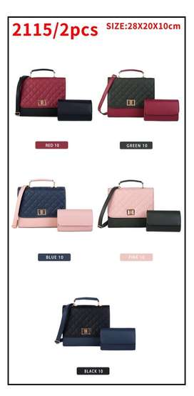 King star bags & luggage