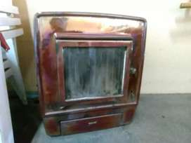 Antricite heater for sale.