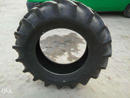 Opona rol. 14.9-28 CULTOR 8PR As-Agri 19 / Ursus C-360