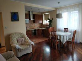Wynajmę mieszkanie 3 pokoje z garażem 70 m2 Bemowo, Warszawa