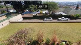 Large 1.5 bedroom apartment in Musgrave