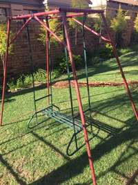 Image of Swing For Kids