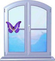 Ремонт металлопластиковых окон и дверей.