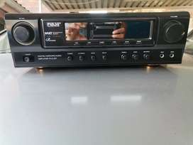 Pulse Amp for sale