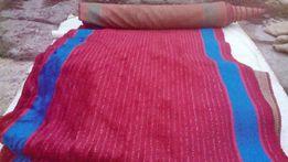 Продам дорожку ковровую