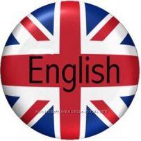 Репетитор по английскому языку для школьников и студентов
