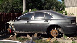 Выкуп нерастаможенных авто и авто после дтп под разборку