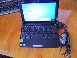 Asus Eee PC 1225C