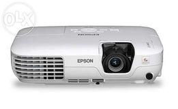 Продам проектор Epson EB-S9