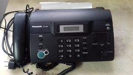 факсимильный аппарат Panasonik KX-FT932