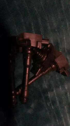 Nissan xtrail mr20 motor ignition coils.2 available.price for both