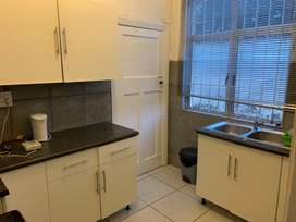 Female student accommodation available in Berea Durban
