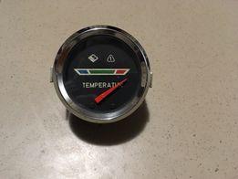 датчик температури