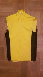 Koszulka na rower, rozmiar S