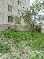 Квартира в Звенигородке в центре