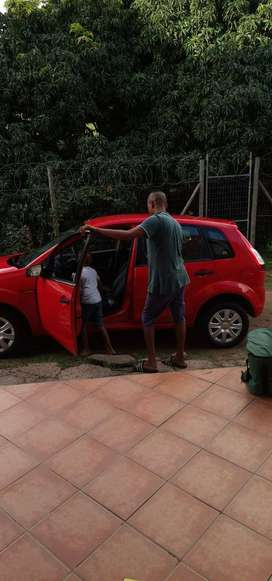 Accident damage free car no rust,under carriage like new.