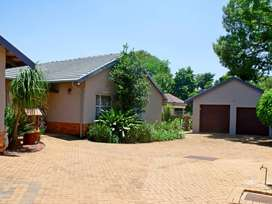 BIRCHLEIGH HOME FORE SALE