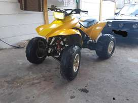 Honda Trx300ex for sale(quad bike)