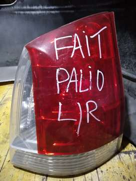 Fiat Palio right rear tail light for sale