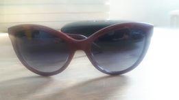 okulary przeciwsłoneczne Roberto Cavalli *Michael Kors