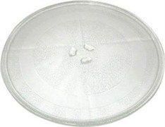 Тарелка для микроволновой печи D=288 мм Samsung DE74-20102D, оригинал