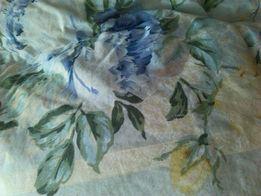 одеяло перо-пух