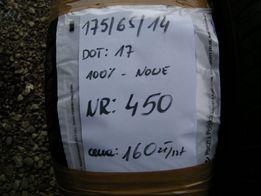 175/65R14 Nexen NBlue HD Plus