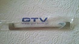 Ручки мебельные GTV 256 мм