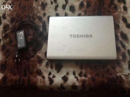 Ноутбук Toshiba Satellite L300-14X (б.у.)
