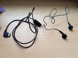 słuchawki do samsunga