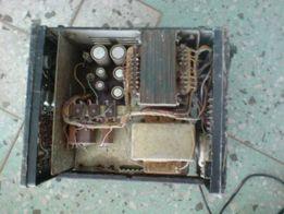 продам трансформатори від у-100