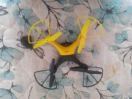 Drone for sale