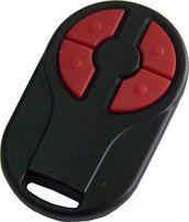 Пульт Radio 8101-2, Radio 8101-4 мини пульт для ролет и ворот