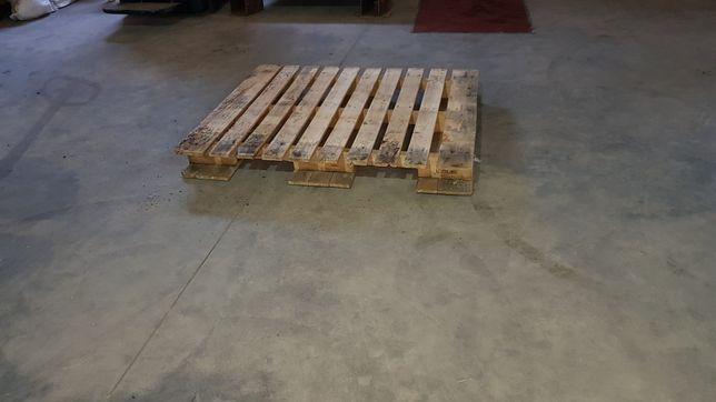Продам деревянные поддоны размер1300х1100 .